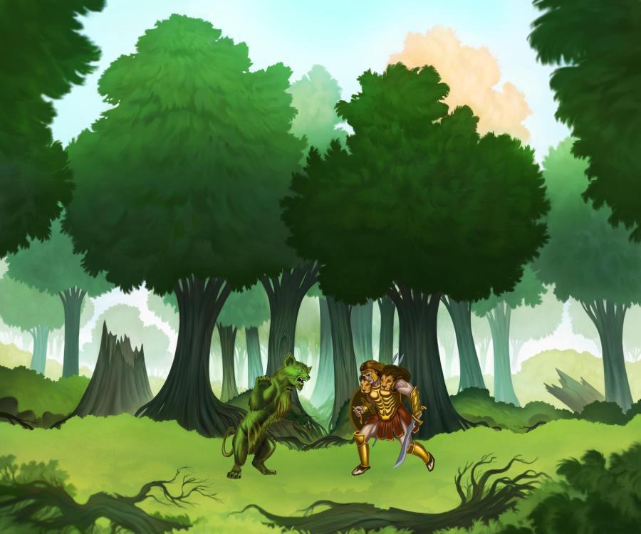 Insight Fantasy RPG by Even V  R  ssland     Kickstarter Pinterest LEARN TO DISCERN COMPENDIUM  middot  Susan Brinkmann  OCDS     pgs PB  middot  CLICK HERE FOR MORE INFORMATION